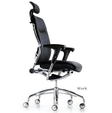 Sedal modena vendita sedute ergonomiche per ufficio for Poltrone ufficio prezzi